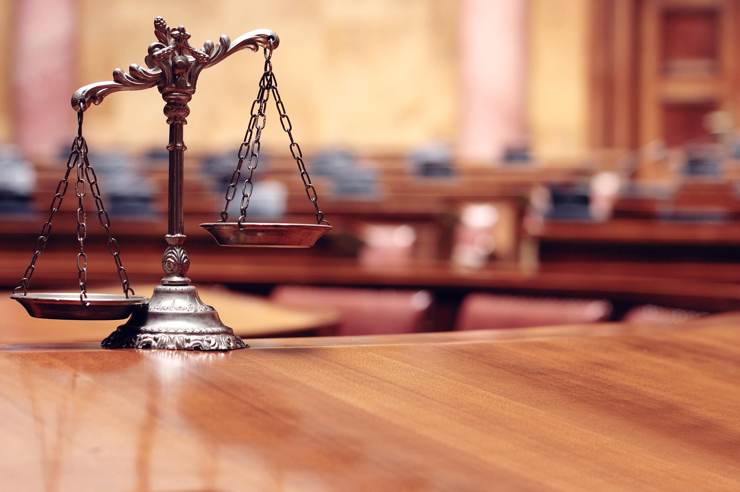 attorney-law-firm-marketing