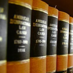 Insurance Law